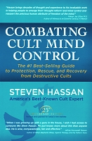 Combatting Cult Mind Control