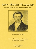 Joseph Smith's Plagiarism of the Bible in the Book of Mormon PDF