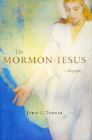 The Mormon Jesus