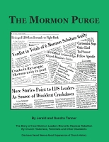 The Mormon Purge Digital PDF